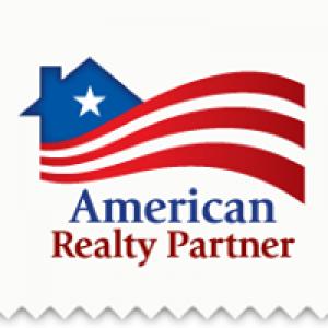 American Realty World LLC