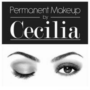 Beauty by Cecelia Greene