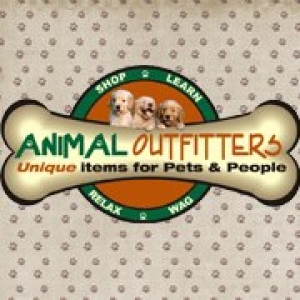 Animal Outfitters