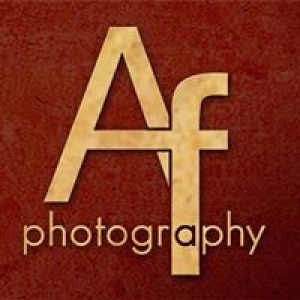 About Faces Photography Inc