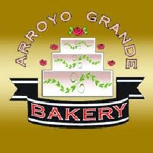 Arroyo Grande Bakery