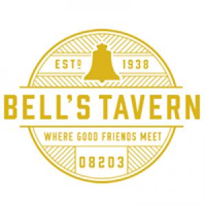Bells Tavern