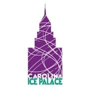 Carolina Ice Palace