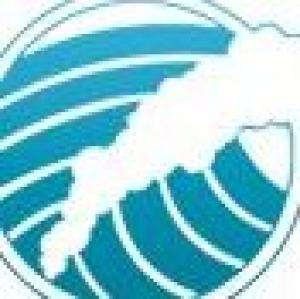 Aquamist Escrow Inc