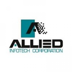 Allied Infotech Corp