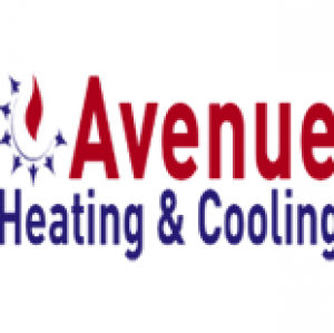 Avenue Heating & Cooling
