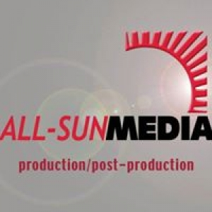 All-Sun Media