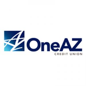 Arizona State Credit Union