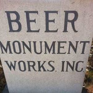 Beer Monument Works Inc