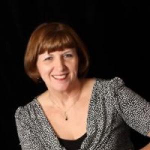 Adele Bryan Insurance Agent