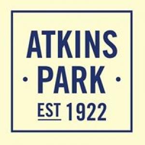 Atkins Park Restaurant