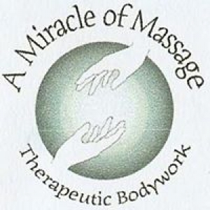 A Miracle of Massage