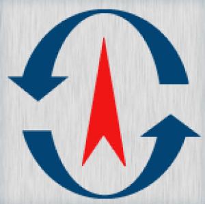 Advanced Air & Refrigeration, Inc.