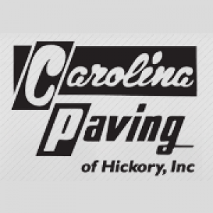 Carolina Paving Sealing & Grading