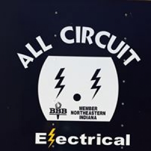 All Circuit Electrical L.L.C.