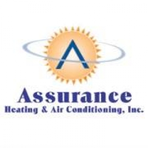 Assurance Heating & Air Conditioning