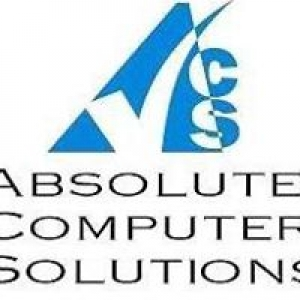 Absolute Computer Solutions Inc