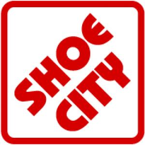 Shoe City
