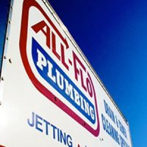 All-Flo Plumbing LLC