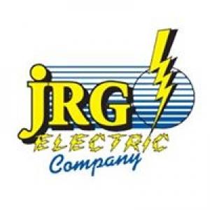 Jrg Electric Company