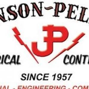 Johnson Peltier Electric