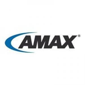 Amax Engineering Corp