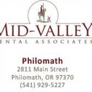 Mid-Valley Dental Associates