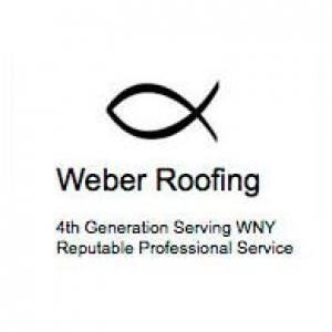 Weber Roofing