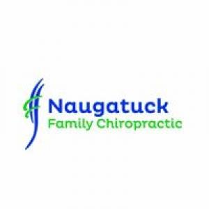 Naugatuck Family Chiropractic, LLC.