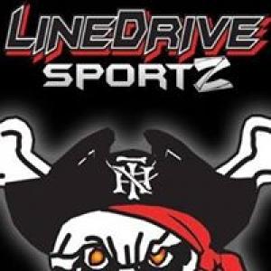 Line Drive Sportz