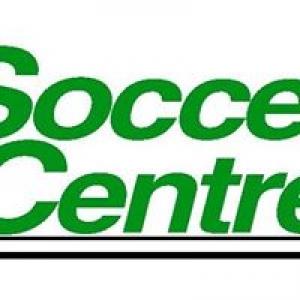 Soccer Centre Inc