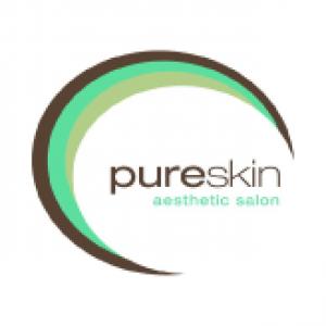 Pureskin Aeshetic Salon