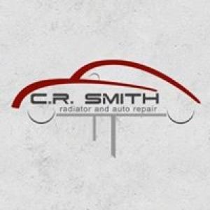 C R Smith Radiator & Auto Repair Inc.