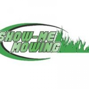 Show Me Mowing