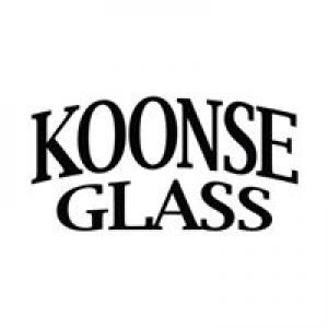 Koonse Glass