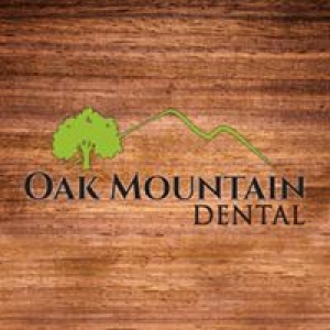 Oak Mountain Dental