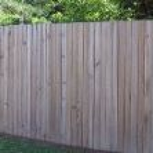 Anderson Fence Co Inc