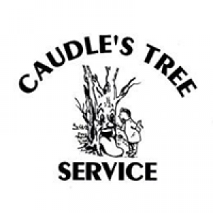 Caudle's Tree Service