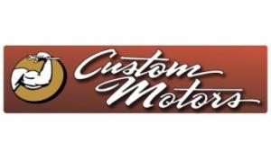 Custom Motor Rebuilders