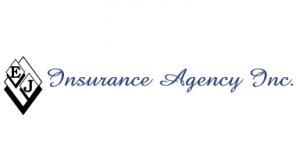 E & J Insurance Agency Inc