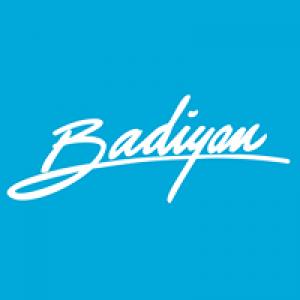 Badiyan