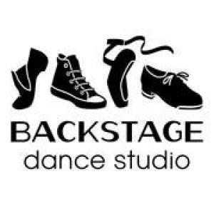 Backstage Dance Studio