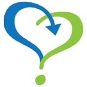 Asheville Pregnancy Support Services