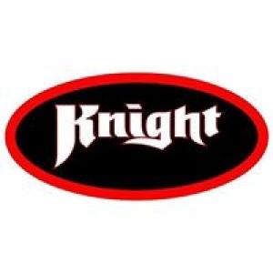 Knight Transfer