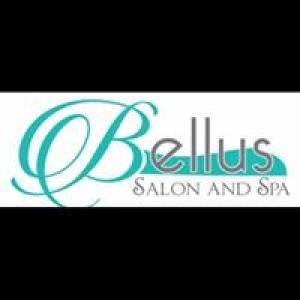 Bellus Salon and Spa