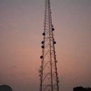 Micro Tower Inc