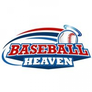 Baseball Heaven LLC