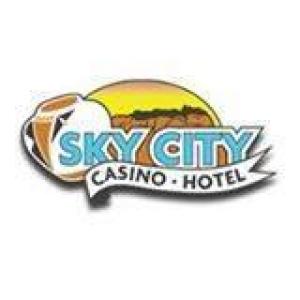 Skyway Travel Center