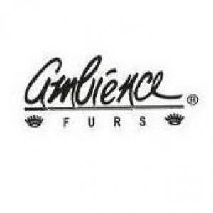 Ambience Furs
