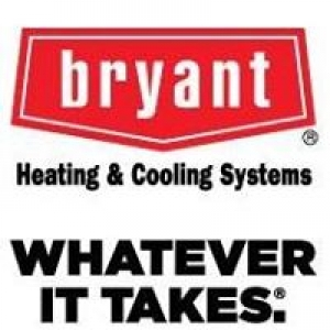 Cisco Heating & Air Conditioning
